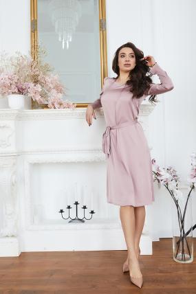 Сукня Б'янко пурпурна