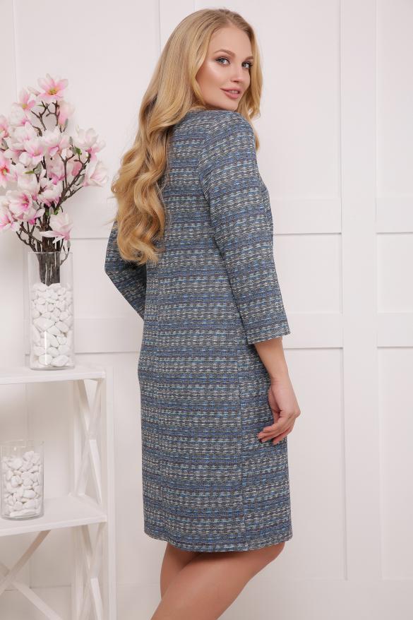 Сукня Сальма