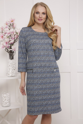 Платье Сальма 353