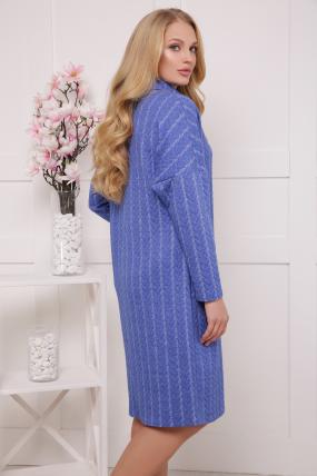 Платье Иванна 362