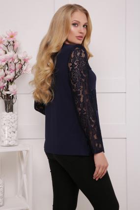 Блуза Бель 366