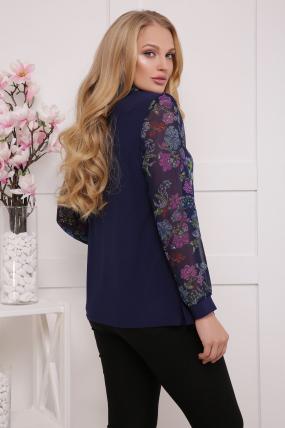 Блуза Барабара 371