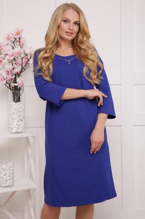 Платье Кристалл 380