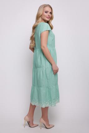 Платье Ариэль 407
