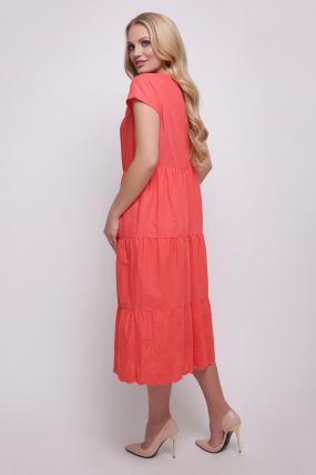 Платье Ариэль 416