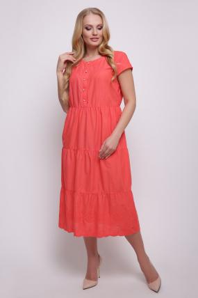 Платье Ариэль 417