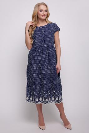 Платье Ариэль 418
