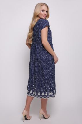 Платье Ариэль 419