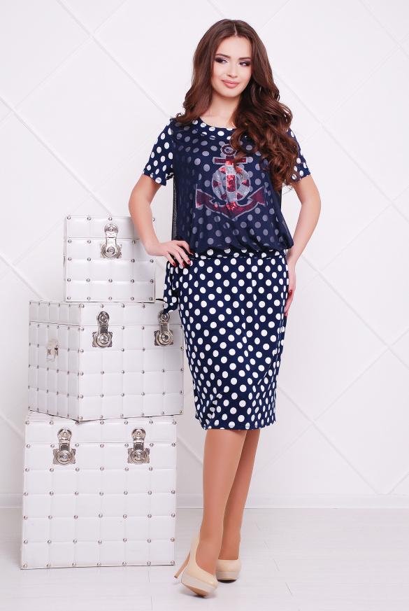 Сукня Одеса