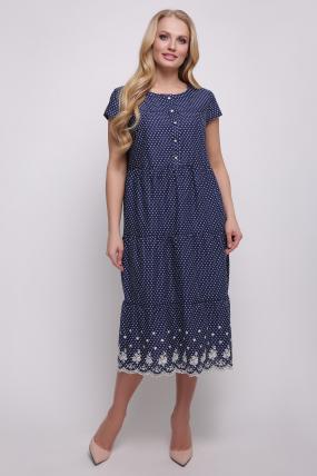 Платье Ариэль 420