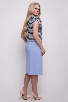 Платье Леди 432