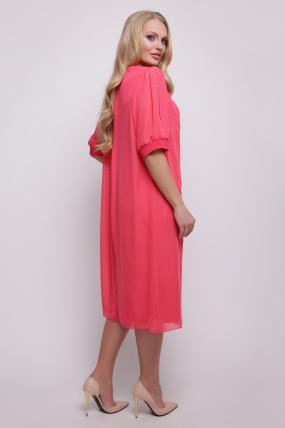 Платье Полтавка 439