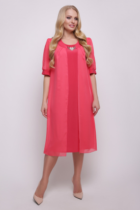 Платье Полтавка 440