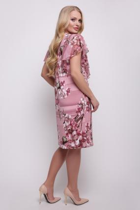 Платье Венера 451