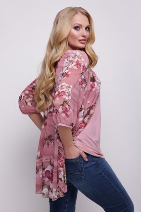 Блуза Поля 474