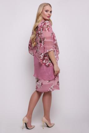 Платье Анастасия 503