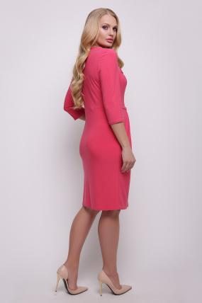Платье Фаина 509