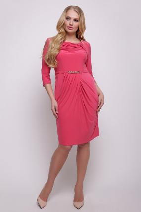 Платье Фаина 510