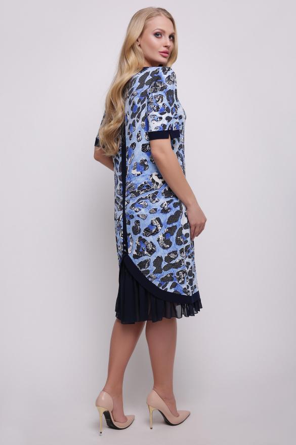 Сукня Мартини