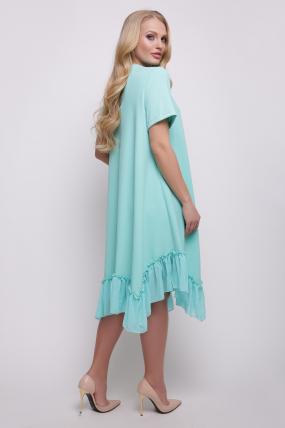 Платье Алла 521