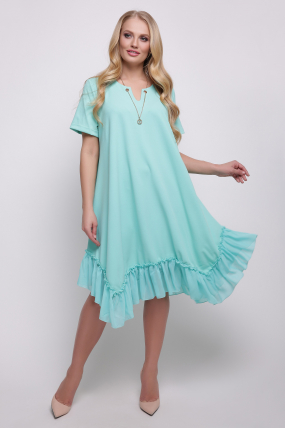 Плаття Алла 522