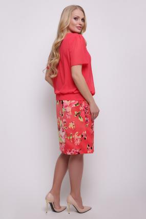 Платье Турция 528