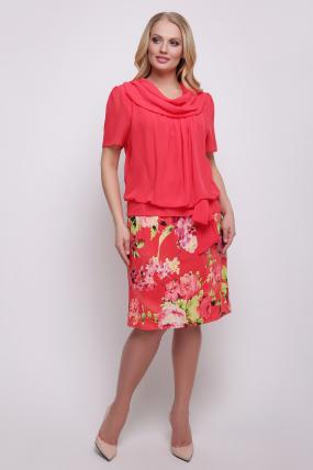 Платье Турция 529