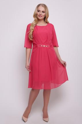 Платье Комета 533