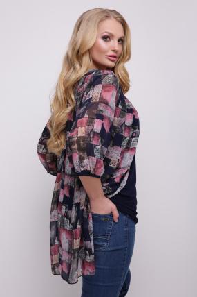Блуза Поля 546