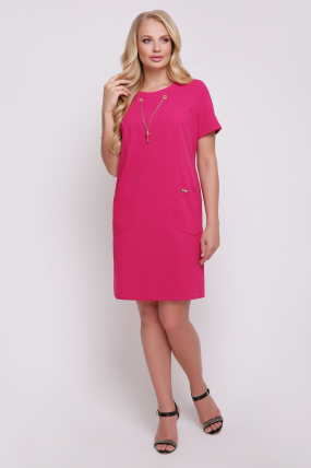 Сукня  Айза (м'ята) 619