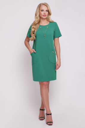 Платье  Айза 624