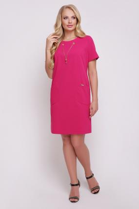 Платье  Айза 633