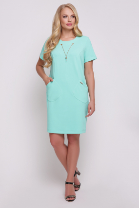 Платье  Айза 635