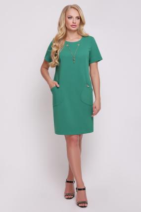Платье  Айза 638