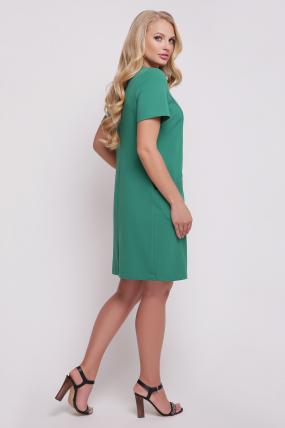 Платье  Айза 639
