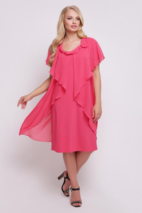 Платье Мелисса