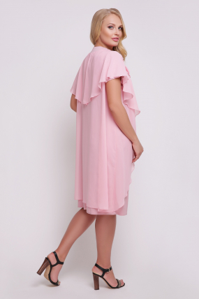Платье Мелисса  653