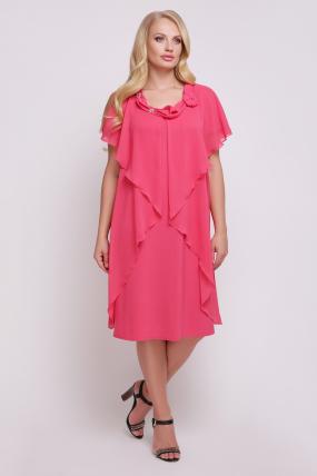Платье Мелисса  656