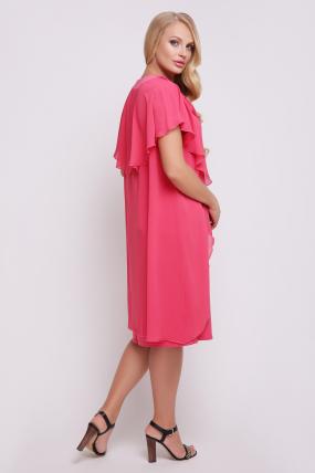 Платье Мелисса  658