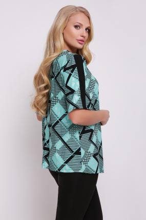 Блуза Игла 699