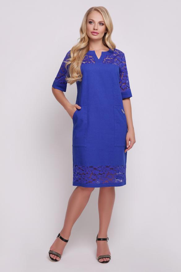 Платье Татьянка