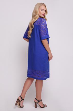 Платье Татьянка  727