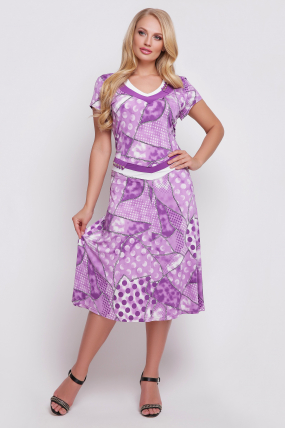 Платье Лола  761