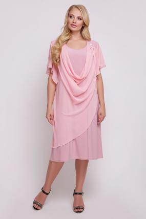 Платье Калифорния  769