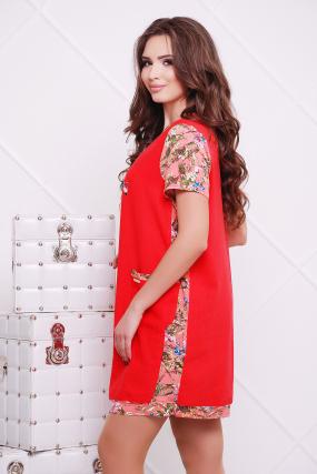 Сукня - туніка Лана 77