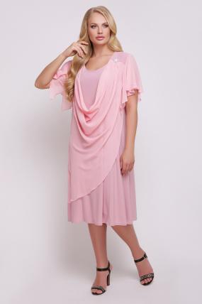 Платье Калифорния  770