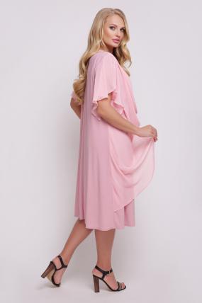 Платье Калифорния  776