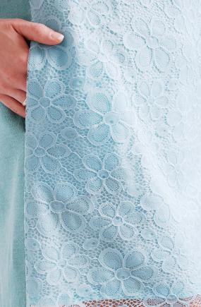 Сукня Меймі