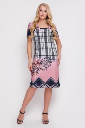 Платье Рошен 903