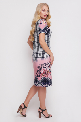 Платье Рошен 904